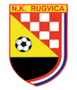 NK Rugvica